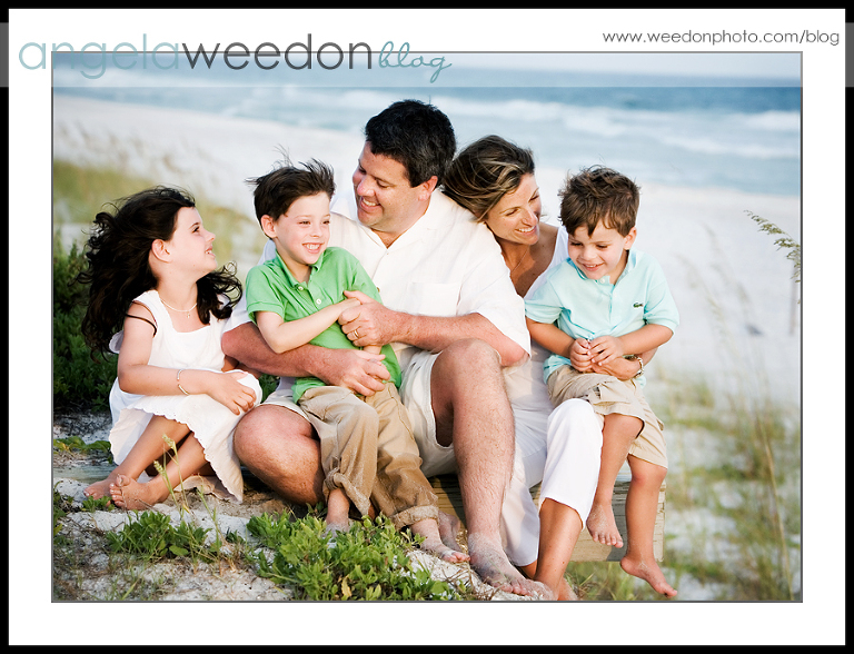 Angela Weedon Photography: Maternity and Childrens